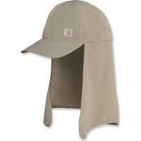 Carhartt Updated Neck Shade Cap (103527)