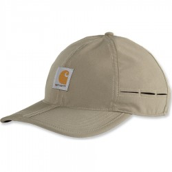 Carhartt FORCE Extremes Packable Angler Cap (103804)