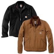 Carhartt Detroit Jacket (103828) - New Style