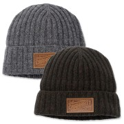 Carhartt Seaford Lambswool Hat (104058)