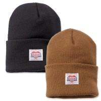 Carhartt Heritage Beanie Hat (104132)