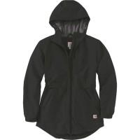 Carhartt Rockford Jacket (104221)