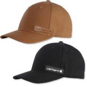 Carhartt Patch Flex Fit Cap (104298)