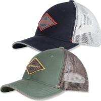Carhartt Silvermine Cap - updated style (104335)
