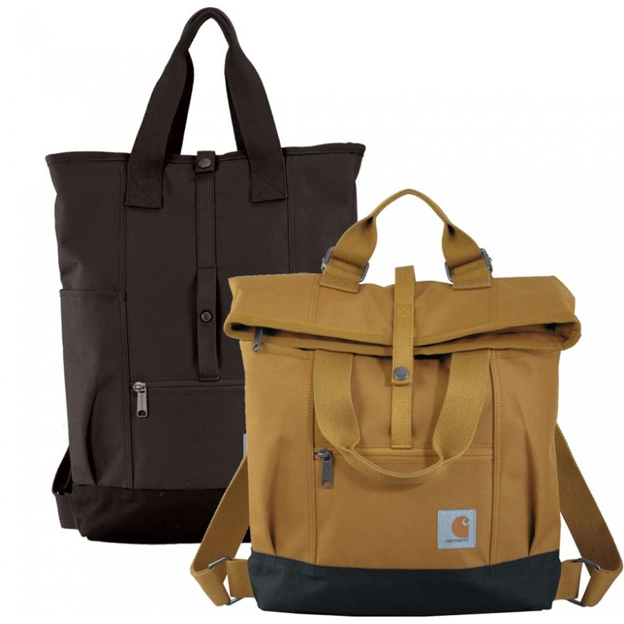 Carhartt Women s Backpack Hybrid (137901B)