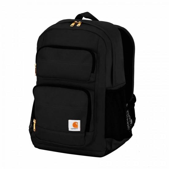 Legacy Standard Work Pack/Back Pack