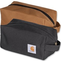 Carhartt Legacy Travel Kit (192522B)