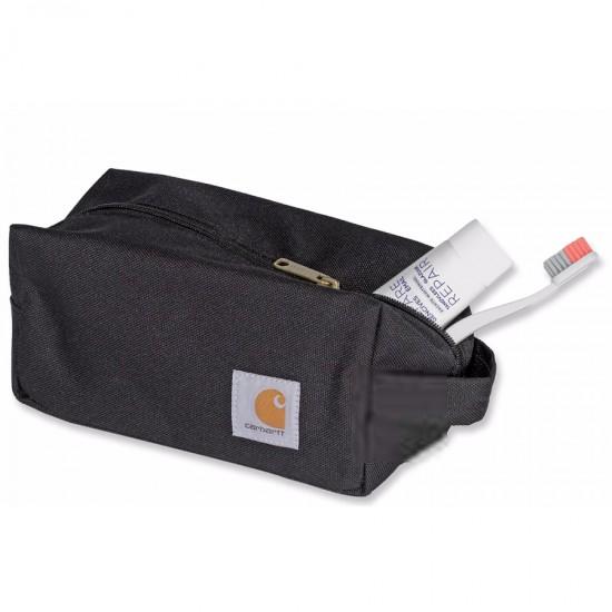 Legacy Travel Kit