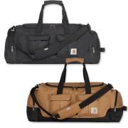 Carhartt Legacy Utility Duffel Bag (220201B)