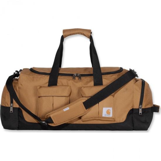 Legacy Utility Duffel Bag