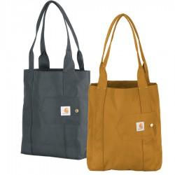 Carhartt Women's Essentials Tote (244702B)