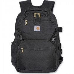 Carhartt Legacy Tool Organiser Backpack (264208B)