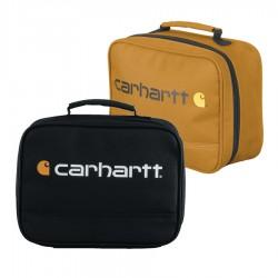 Carhartt Lunch Box (291801B)
