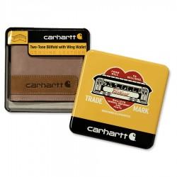 Carhartt Billfold Wallet