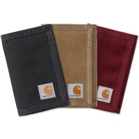 Carhartt Extremes Trifold Wallet (61-2319)