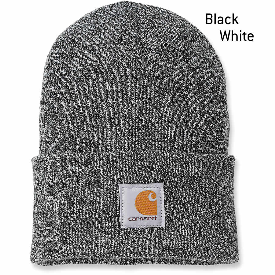 6ab3ad4564a Carhartt Beanie   Watch Hat for men   women (A18)