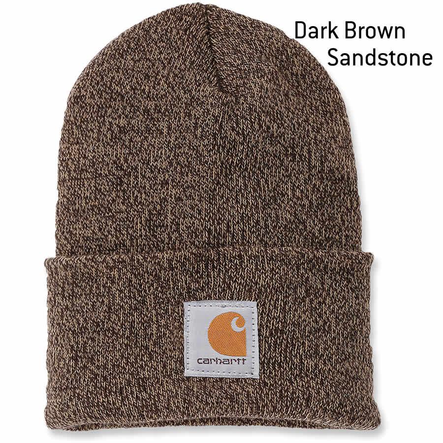 Carhartt Beanie   Watch Hat for men   women (A18) 7ed24de6c87