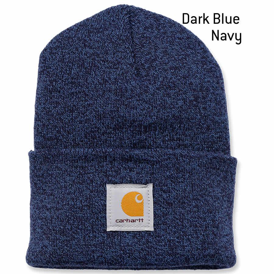8106113ee5ad4 Carhartt Beanie   Watch Hat for men   women (A18)