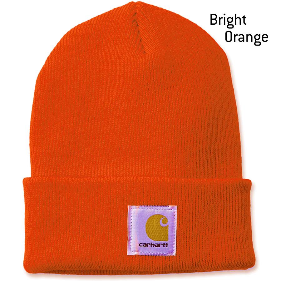 1a4dc36f876 Carhartt Beanie   Watch Hat for men   women (A18)