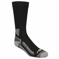 Carhartt FORCE Performance Work Crew Socks (3-pack) (A422-3)