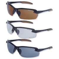 Carhartt Spokane Safety/Sun Glasses (EGB3DT)
