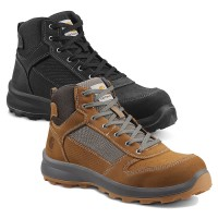 Carhartt Michigan Safety Sneaker (F700909)