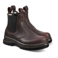 Carhartt Chelsea Safety Boot (F702919)