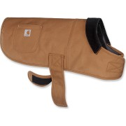 Carhartt Chore Coat For Dogs (P000340)