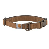 Carhartt Journeyman Dog Collar (P000344)