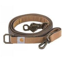 Carhartt Journeyman Leash (P000347)