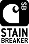 Stain Breaker Icon