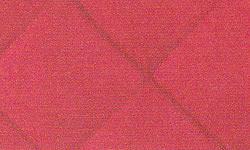 Nylon Quilt